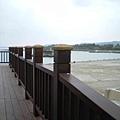 小港船型平台17.jpg