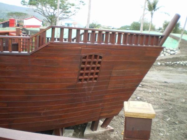 小港船型平台32.jpg