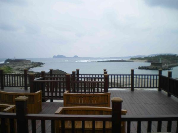 小港船型平台65.jpg