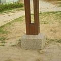 IMGP6036.jpg