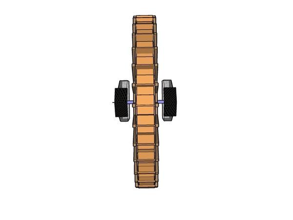 水車600-1頂視圖.jpg