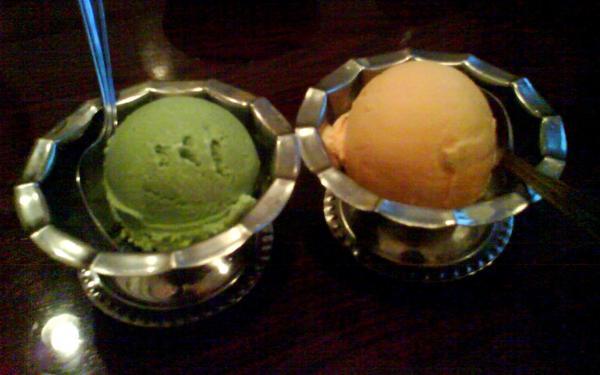 瀨戶Ice Cream