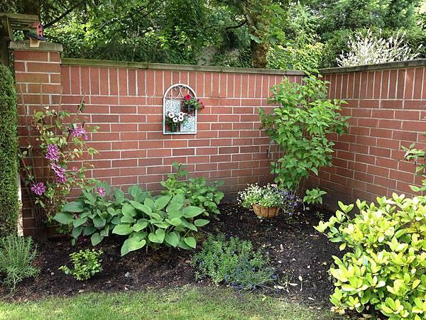 Our Garden2