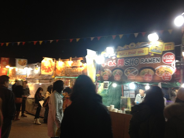 Richmond Night Market2