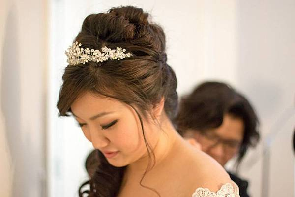 My Wedding3