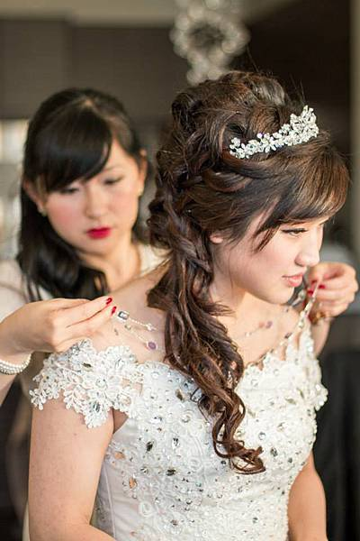 My Wedding4