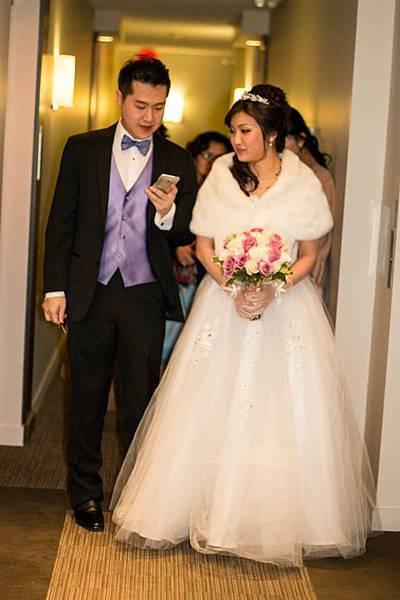 My Wedding5