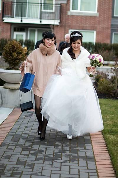 My Wedding7