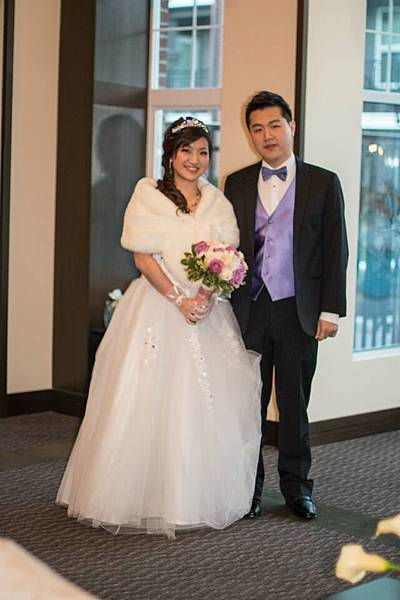 My Wedding11