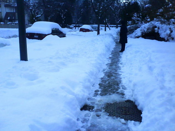 30inch Snow.JPG