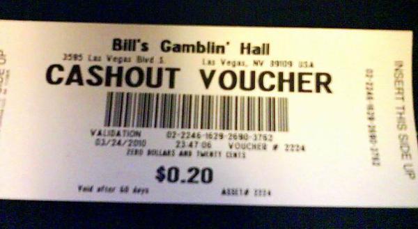 Cashout Ticket.jpg