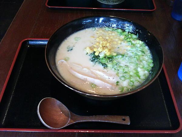 Benkei Miso