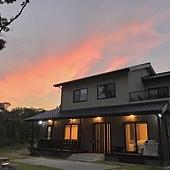 日式木造住宅