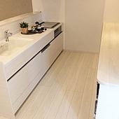 室內裝修-廚具