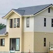 詮鴻國際住宅木屋