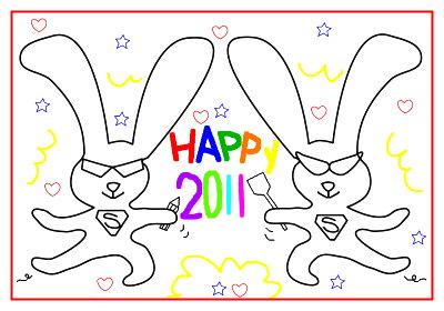 happy2011-4.jpg