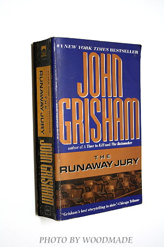 runway jury1.JPG