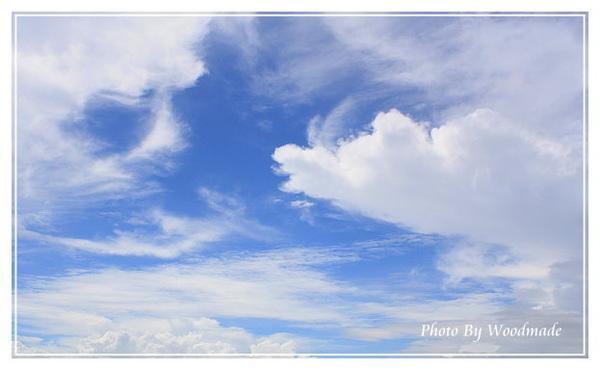 20101010wind.jpg