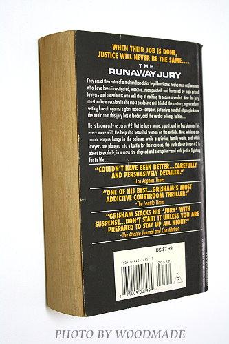 runway jury2.JPG