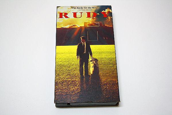 Rudy1.JPG
