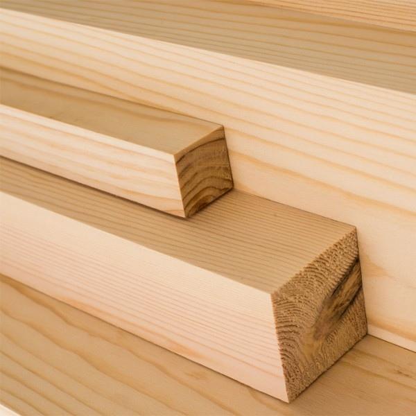 pine wood surface 3-600x600.jpg