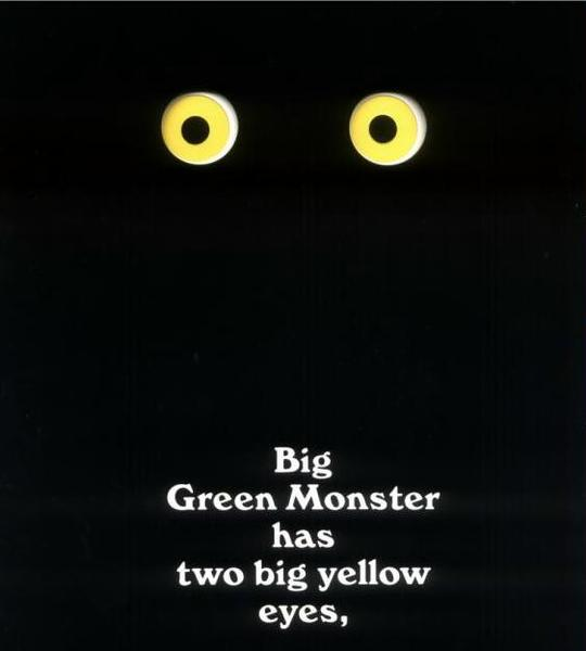 big green monster.JPG