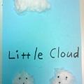 Oscar's Little Cloud