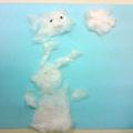 Fish's Little Cloud