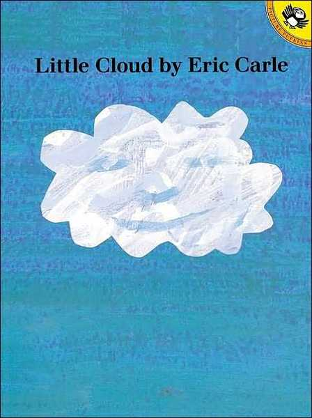 Little Cloud.jpg