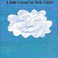 Little Cloud.jpg
