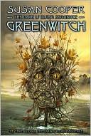 greenwitch.jpg