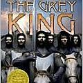 the grey king.jpg