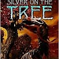 sliver on the tree.jpg
