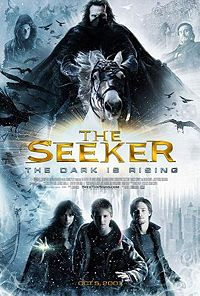 The_Seeker_poster.jpg
