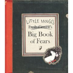 Little Mouse's Big Book of Fear.jpg