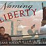 Naming Liberty.png