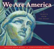 We Are America.jpeg