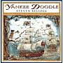 Yankee Doodle.jpg