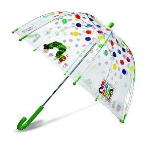 Eric Carle Umbrella.jpg