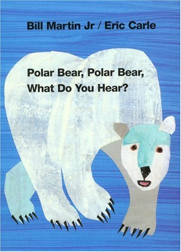 polar bear polar bear what do you hear.jpg