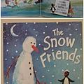 the snow friends.jpg