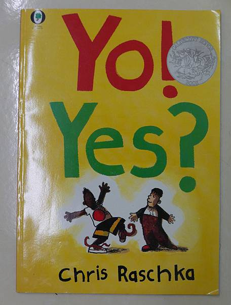 yo yes cover.jpg
