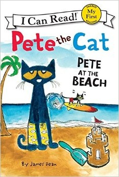 Pete at the Beach.jpg
