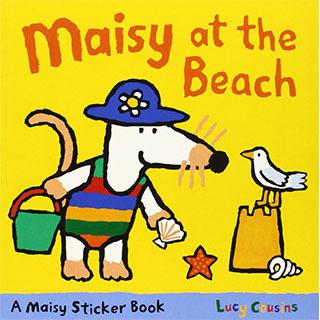 Maisy at the Beach.jpg