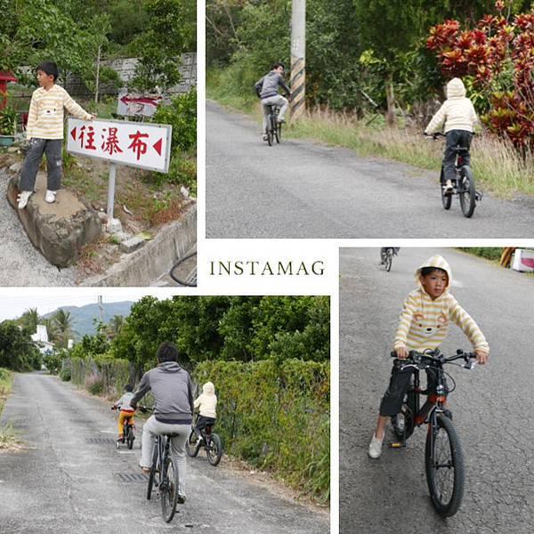 20160209初二單車日