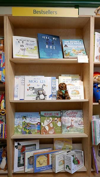The Highland Bookshop-4%2F8