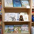 The Highland Bookshop-4/8