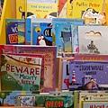 The Highland Bookshop-5/8