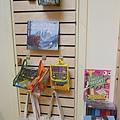 The Highland Bookshop-7/8