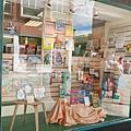 The Highland Bookshop-8/8